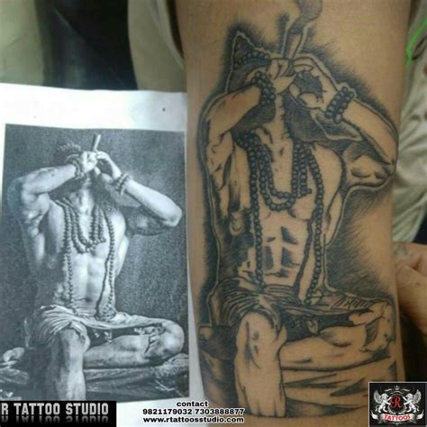 shiva tattoo askideas ask ideas about tattoos piercing food