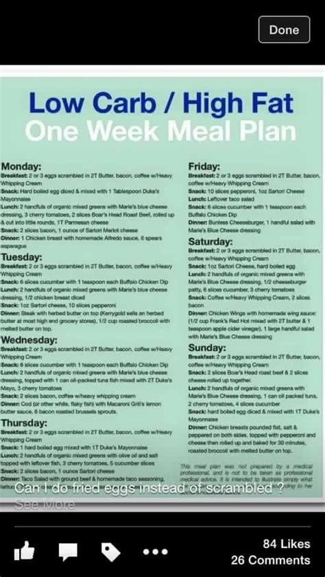 keto diet meals 21 day ketogenic meal plan for weight loss books 21 day keto diet plan simple to follow it works buy