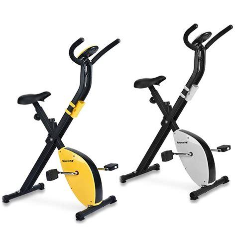 Belt Fitnes Bike promotion fitness techsport x bike sport equipment