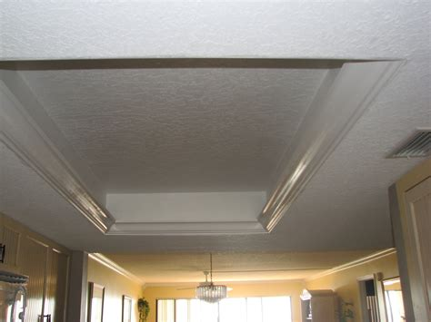 dropped ceiling ideas what to do with my kitchen drop ceiling lighting