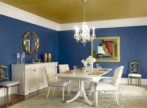 farbideen wohnzimmer farbideen f 252 r w 228 nde attraktive wandfarben in jedem zimmer
