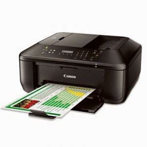 Printer Murah Canon printer canon mx472 printer murah fitur lengkap