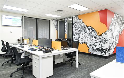 office interior design inspiration trend rbservis com office interior design melbourne inspiration rbservis com