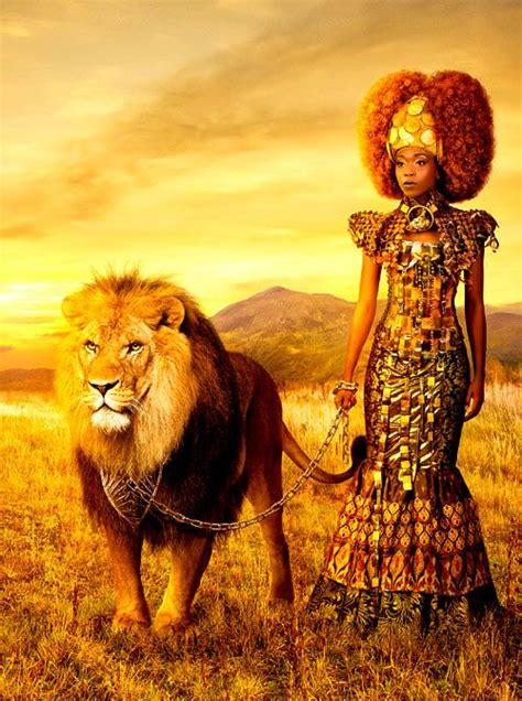 black queen art 25 best ideas about black queen on pinterest black love