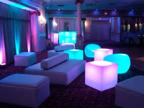 Lounge Decor Ideas Lounge Seating For A Bat Mitzvah Quinces Sweet Sixteen Bar Mitzvah Bat Mitzvah Emme S Bat