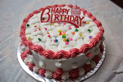 membuat kue yang simpel cara membuat kue ulang tahun yang simpel cara membuat