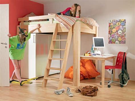 costruire soppalco letto costruire letto soppalco idee per la casa douglasfalls