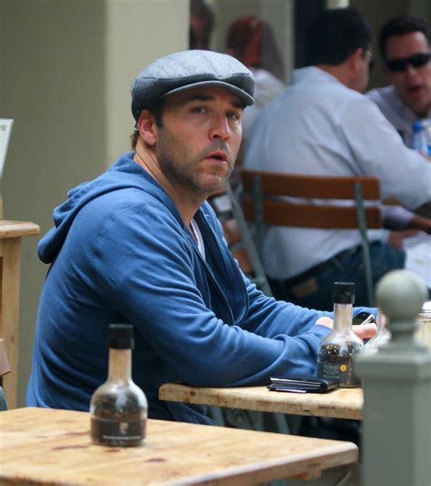 Piven Banned From Nobu by Worst Tipper 1 Piven The 10 Best And 10 Worst