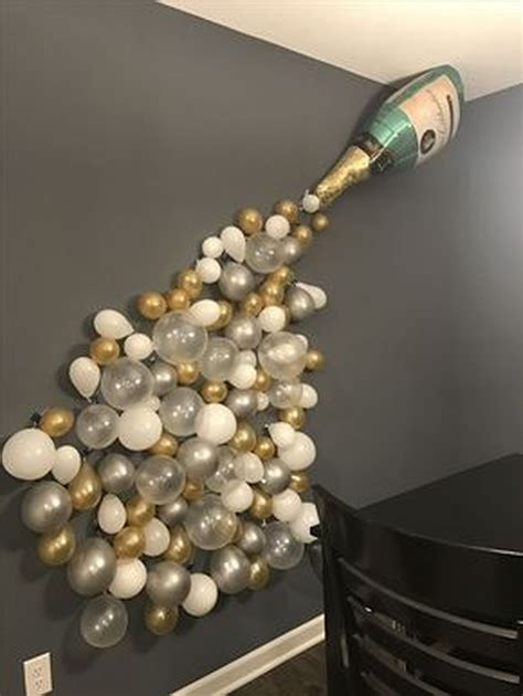 cheap new years decorations cheap new year decorations ideas 34 decomg