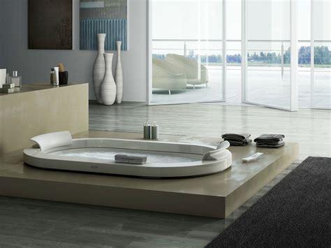 Bella Vasca Bagno Design #1: prodotti-150069-rel8e5f6576e986421893c75a2c208e5248.jpg