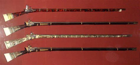 Ottoman Empire Weapons Ottoman Weapons Wiki Fandom Powered By Wikia