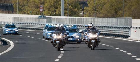 polizia di stato torino permesso di soggiorno polizia di stato home page