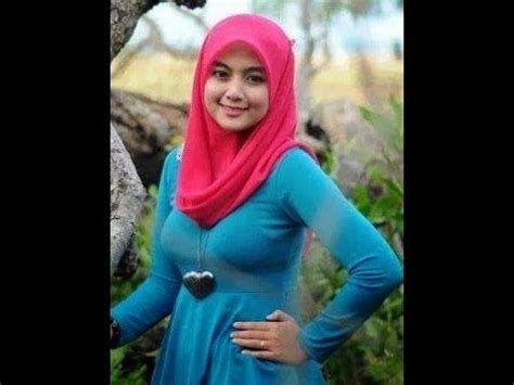 Indo Jilbab Cantik 28 Best Images About Jilboobs On Read