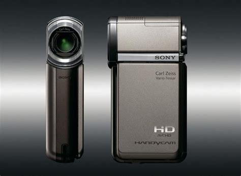 Sony Handycam Tg7ve by Sony Handycam Tg7ve