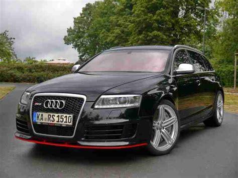 Audi A6 Mtm 730 Ps by Audi Gebrauchtwagen Alle Audi Rs6 G 252 Nstig Kaufen
