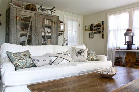 interior design wilmington nc interior design wilmington nc exterior transitional with