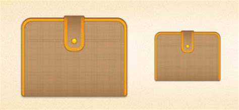 icon design tutorial photoshop 20 new icon design photoshop tutorials designmodo