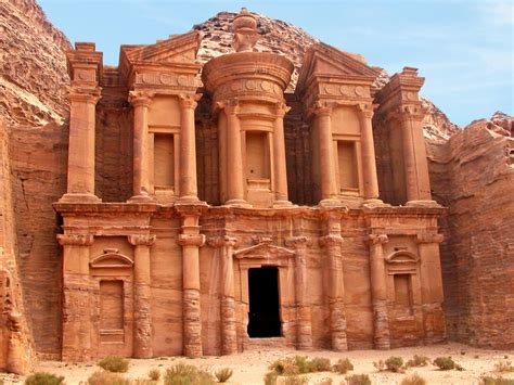Architectural Home Styles by New 7 Wonders Of The World Travelchannel Com Travel
