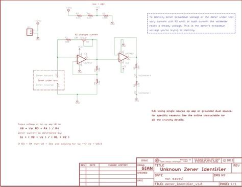 melf diode identification melf diode identification 28 images 二极管封装形式mini melf封装尺寸图文解说 minimelf封装尺寸 电子元器件封装形式 移动电源管理芯片