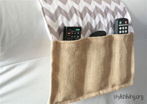 Headboard Remote Caddy by Sofa Remote Holder Images 1000 Ideas About Remote