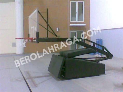 Harga Ring Basket by 081212569684 Harga Ring Basket Harga Ring Basket Murah