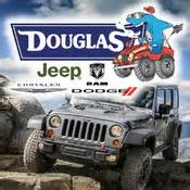 Douglas Jeep Jeep Call Of Duty Apps And Iphone