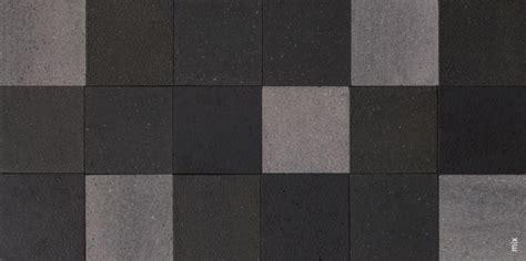 piastrelle pietra lavica piastrelle in pietra lavica