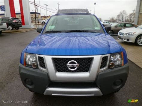 2014 nissan xterra paint colors autos post