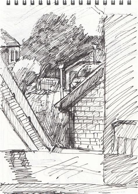sketchbook news sketchbook entry 3 haydn symons illustration news