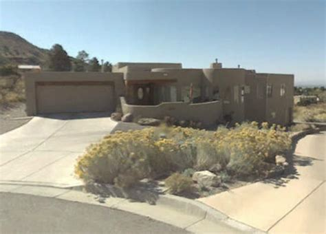 walter white house address walter white house address google maps house plan 2017