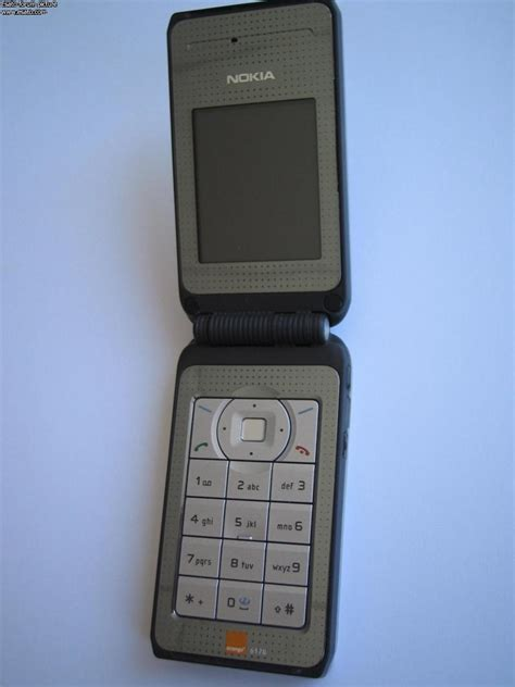 casing nokia 6170 by zossy ppc nokia 3330 and 6170 for sale sold