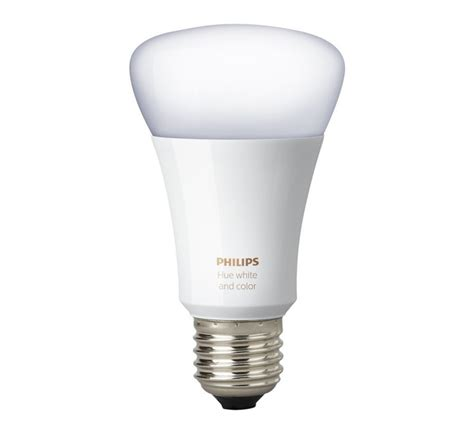 light bulbs that work with home these are the best smart led light bulbs that work with