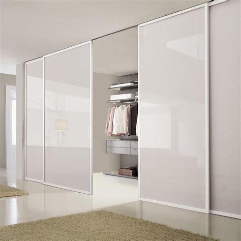 porte interne in alluminio e vetro bertolotto bikoncept porte in vetro e alluminio bergo porte