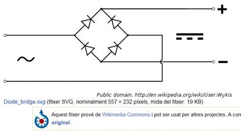 diodes xtec diodes xtec 28 images electr 242 nica jordianweb electr 242 nica al batxillerat electr 242