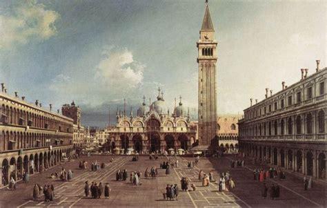portare acqua al proprio mulino le cinque piazze italiane pi 249 famose all estero cinque