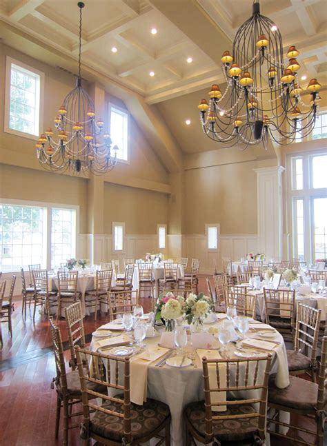 Bridal Shower Locations Nj by Bridal Shower Venues Nj New Jersey Wedding Pros Bello