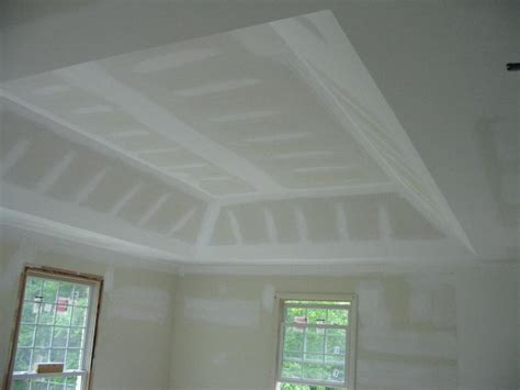 Trayed Ceilings by Photos Of Trayed Ceilings