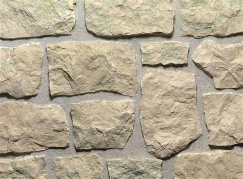 veneto verdello rivestimento in pietra calcarea verdello rivestimento in