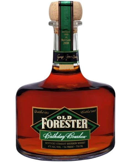 Kaos Minuman Canadian Club Whiskey jenis2 minuman berkalkohol bentuk botol minuman beralkohol