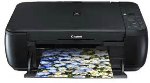 Printer Epson Mp287 driver printer canon mp287 windows mac linux