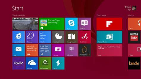 windows 8 1 update como corrigir os problemas