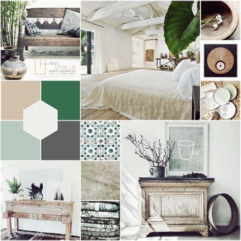proyecto de decoracion de interiores proyecto decoraci 243 n de interiores sal 243 n comedor de estilo