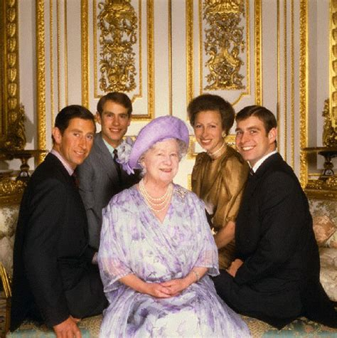 queen elizabeth the queen mother wikipedia 410 best royals crowns jewels attire images on