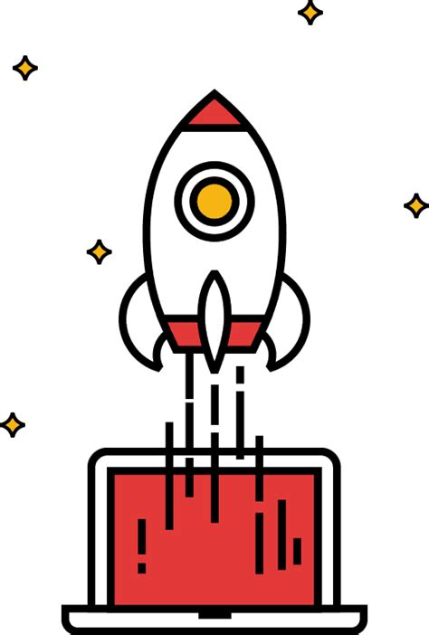 animated gifs clipart free rocket animated cliparts free clip