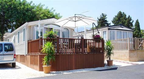 buying houses abroad why buy a mobile home in europe mobile homes abroad