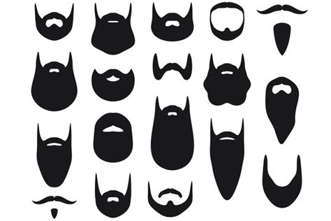 beards are bad for your personal brand contagiously