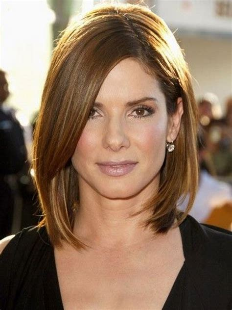 hairstyle for 50 with nose best 25 big nose haircut ideas on pinterest oval shape