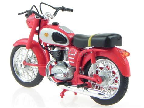 Motorrad Modelle Ddr 1 43 by Pannonia 250 Rot Ddr Ostalgie Motorrad Modell 109 Atlas 1