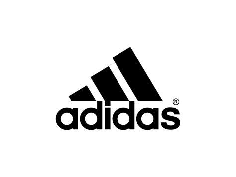 adidas logo logok