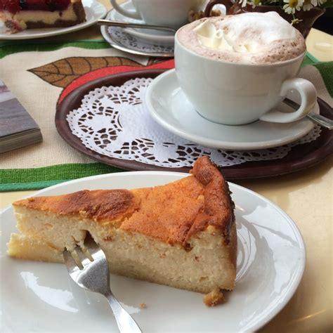 kaffee und kuche kaffee und kuchen in dusseldorf beliebte rezepte f 252 r